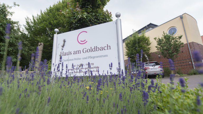 Schild_Haus_am_Goldbach.jpg